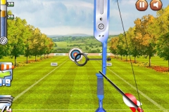 Archery-World-Cup