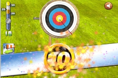 Archery-World-Cup2