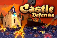270x196_castledefense-html5_thumbnail