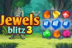 jewels-blitz-3