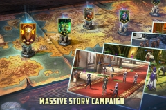 Raid: Shadow Legends - gry mmo
