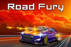 270x196_roadfury-html5_thumbnail