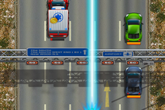 320x429_roadfury-html5_screenshot