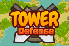 270x196-Tower-Defense-Thumb