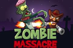 270x196_zombiemassacre-html5_thumbnail