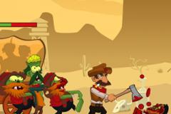320x429_zombiemassacre-html5_screenshot