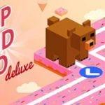 Tap & Go Deluxe