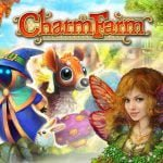 Charm Farm