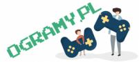 Ogramy.pl
