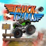 Truck Trails