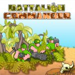 Battalion Commander – gry online