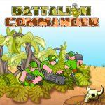 Battalion Commander – gry online