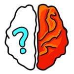 Brain Out – łamigłówki