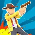 Ragdoll Duel – gry online