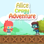 Alice Crazy Adventure