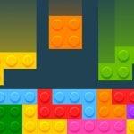 Bricks Puzzle Classic (tetris)