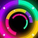 Color Rush – gry zręcznościowe online