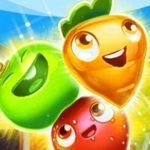 Gry dla dzieci – Farm Heroes Saga