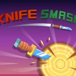 Gry online – rzucanie nożami