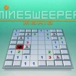 Saper – gra online