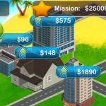 Gry online – Real Estate Sim