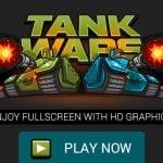 Czołgi – gry online