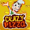 Szalona Pizza