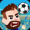 Football Masters – piłka nożna