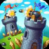 Obrona wieży – gry online