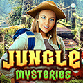 Jungle Mysteries – ukryte obiekty