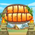 Zuma Legend – gry online