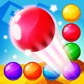Bubble Shooter – gry online